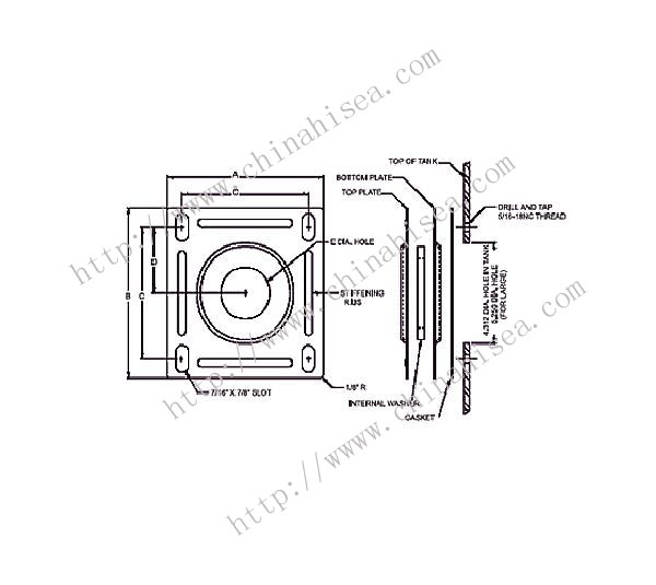 stainless-steel-hydraulic-flanges-construction.JPG