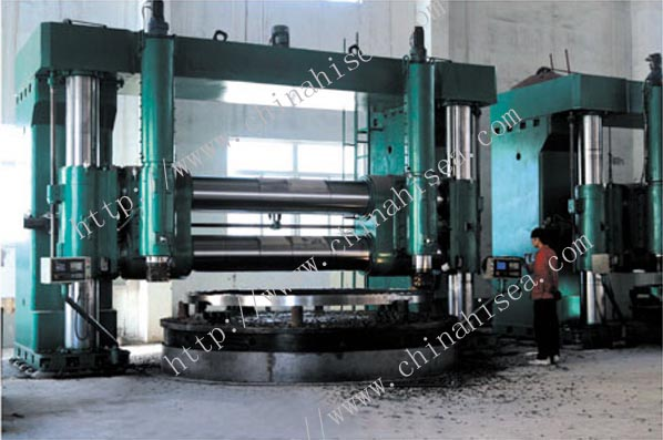 Class_150_Stainless_Steel_Blind_Flange_machinery.jpg