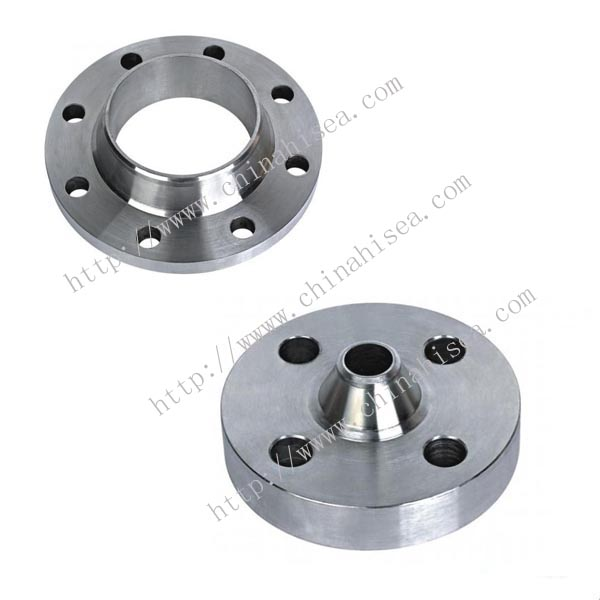 Class_150_Stainless_Steel_Weld_Neck_Flange_show.jpg