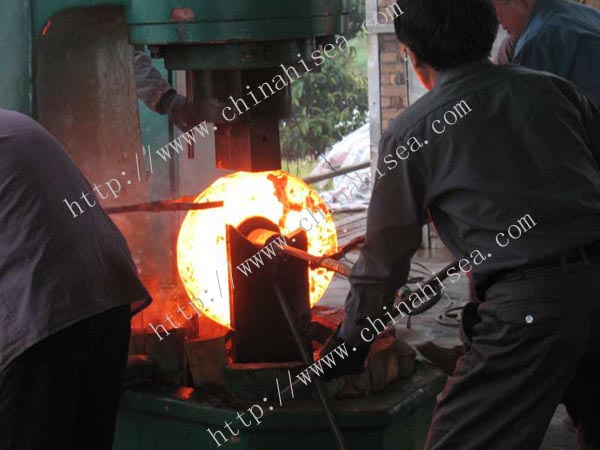 Class-150-stainless-steel-socket-weld-flange-forging.jpg