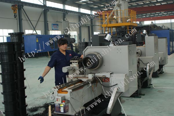 Class-150-stainless-steel-threaded-flange-processing.jpg