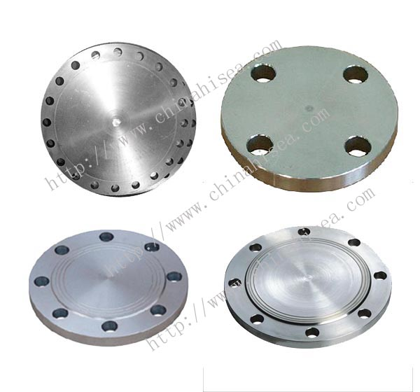 Class-300-stainless-steel-blind-flange-shows.jpg