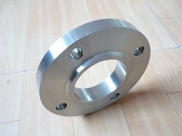 Class-300-stainless-steel-slip-on-flange-show.jpg