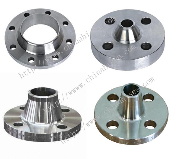 Class-300-stainless-steel-weld-neck-flange-shows.jpg