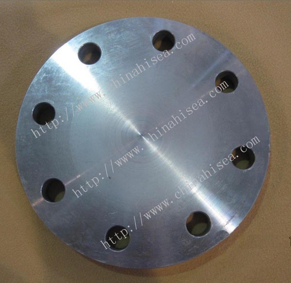 Class-600-stainless-steel-blind-flange-show.jpg