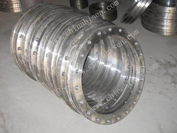 Class-600-stainless-steel-lap-joint-flange-samples.jpg