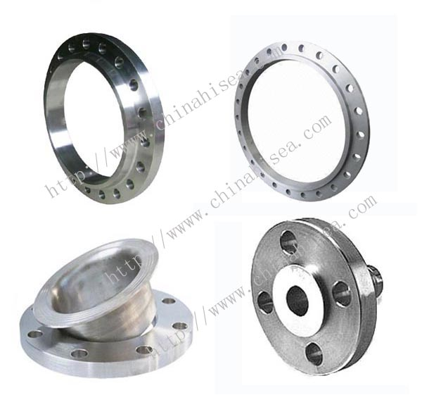 Class-600-stainless-steel-lap-joint-flange shows.jpg