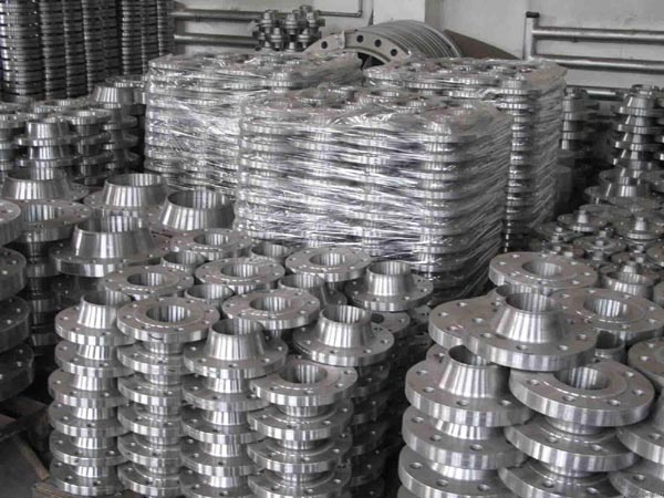 Class-600-stainless-steel-weld-neck-flange-store.jpg
