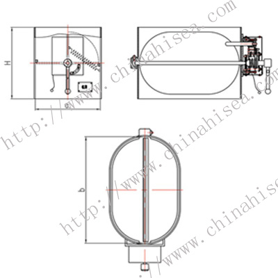 drawing-of-flat-oval-fire-damper.jpg
