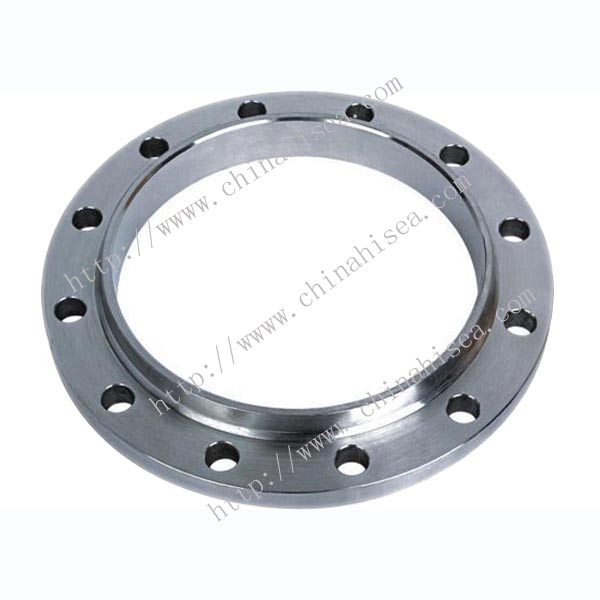 ASTM A350 LF1 Slip On Flanges