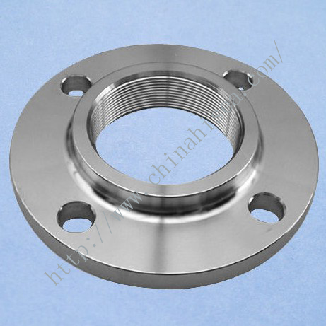 ASTM-A350-LF1-Threaded-Flanges-Show.jpg