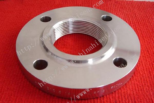 Class-600-stainless-steel-threaded-flange-show.jpg