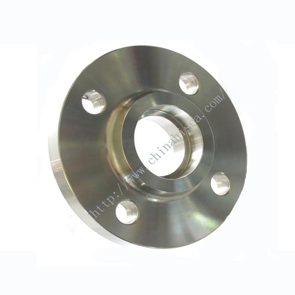 ASTM A694 Socket Welding Flanges