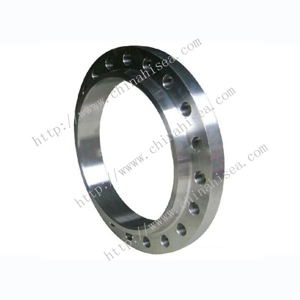 ASME 16.47 Stainless Steel Flanges