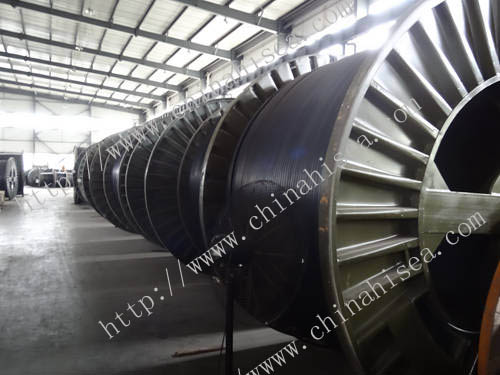 Finished XLPE insulated power cable.jpg