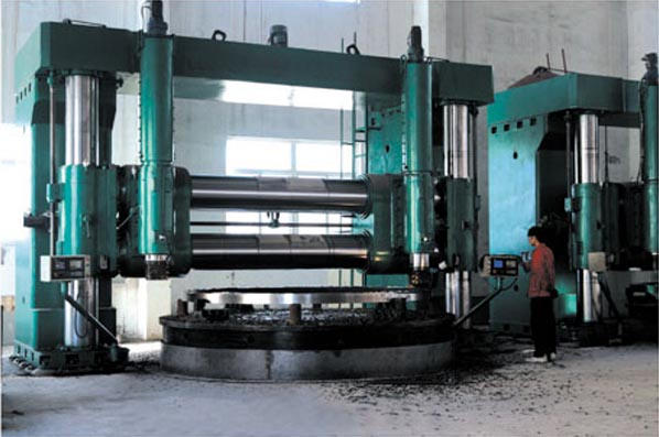 Forged-Carbon-Steel-Blind-Flanges-machinery.jpg