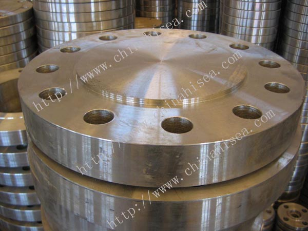 Forged-carbon-steel-blind-flanges-store.jpg