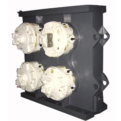 Submerged dredge pump gearbox.jpg