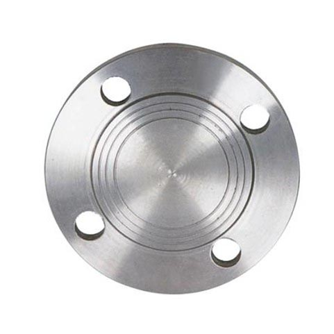 ANSI B16.5 Alloy Steel Blind Flanges
