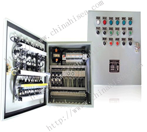 control box of oil water separator.jpg