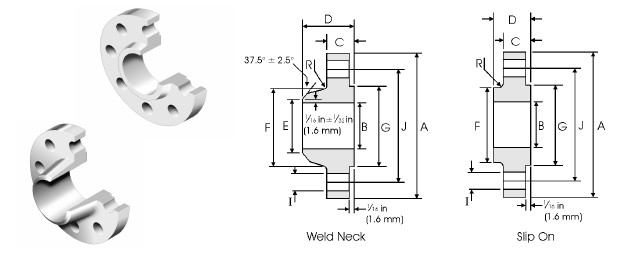 BS-3293-Alloy-Steel-Weld-Neck-Flanges-drawing.jpg