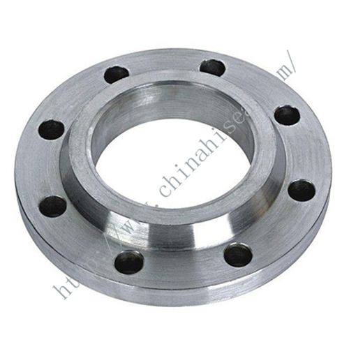 DIN Alloy Steel Slip On Flanges