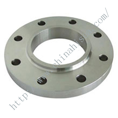 EN1092-01 Alloy Steel PL Flanges