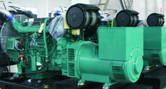 gensets in workshop.jpg