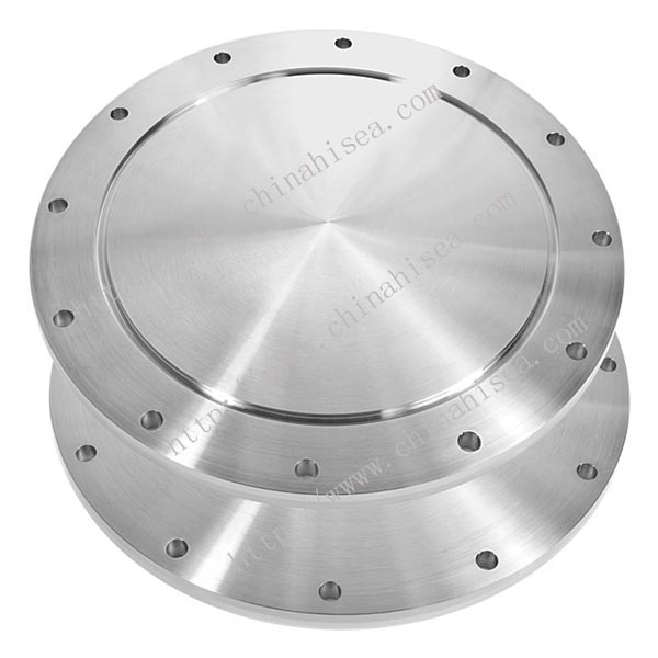 304-stainless-steel-bored-blank-flange-show.jpg