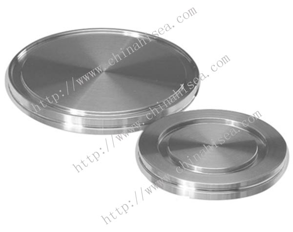 304-stainless-steel-bored-blank-flanges-show.jpg