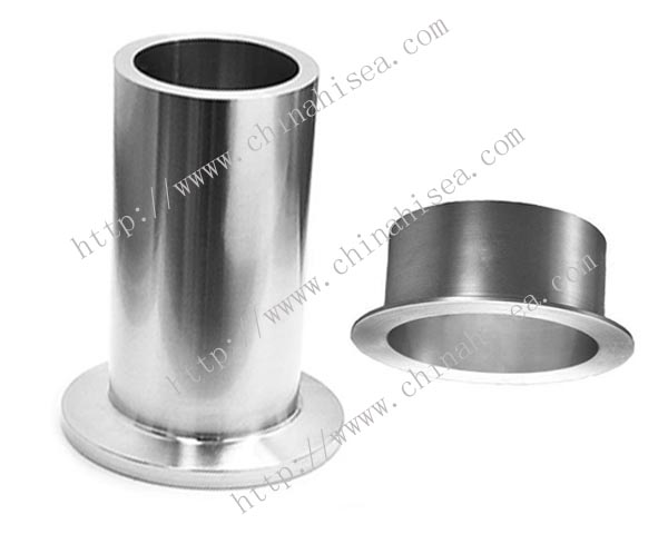 304-stainless-steel-weld-stub-flanges-show.jpg