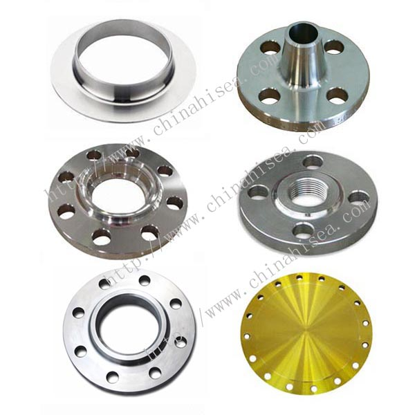 Forged-Alloy-steel-flanges-ANSI-B16.5-show.jpg