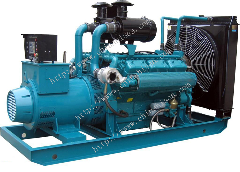 Wuxi power genset.jpg