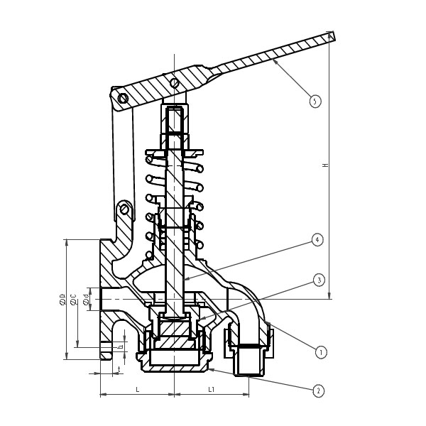 12 Valve Drawings Images Reverse Search