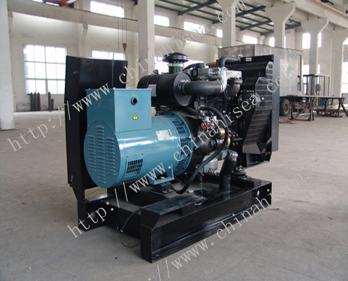 Perkins genset in factory.jpg