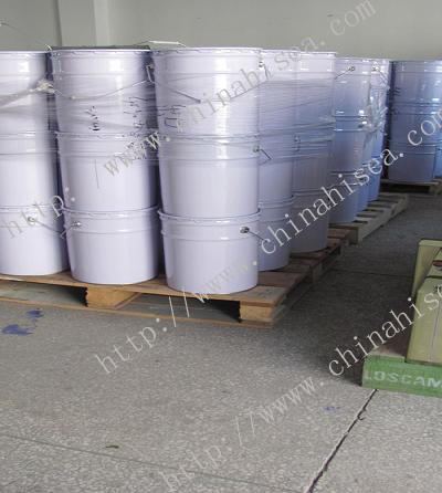 Epoxy Drinking Water Tank Anticorrosive Primers