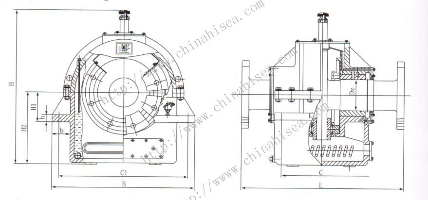 TZ Intermediate Shaft Bearing .jpg