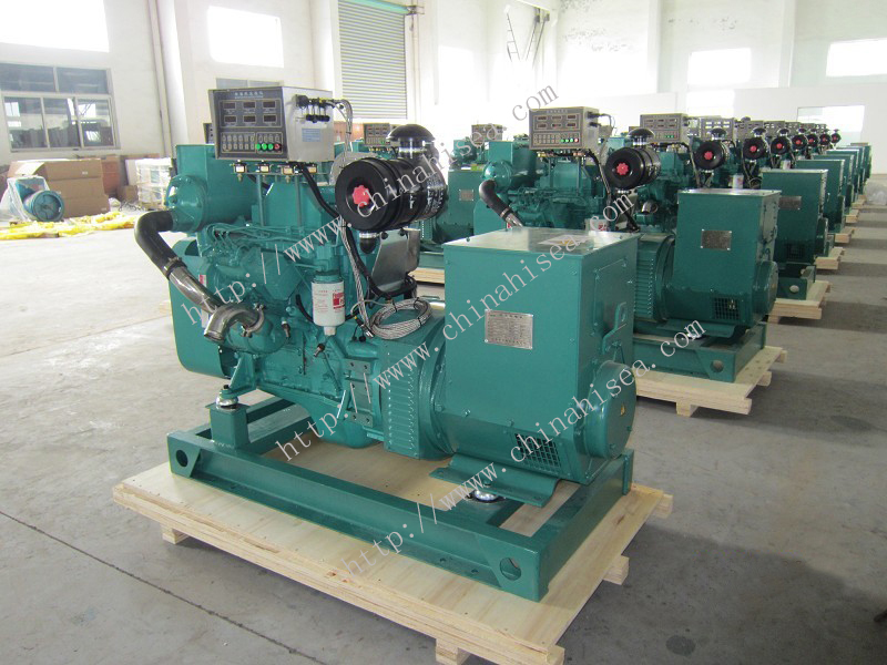 cummins marine gensets in factory.jpg