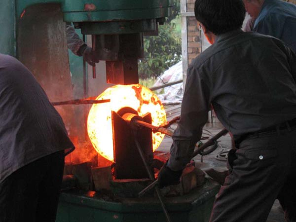 Carbon-steel-WN-orifice-flanges-forging.jpg
