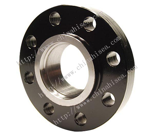 Class-300-carbon-steel-threaded-orifice-flanges-show.jpg