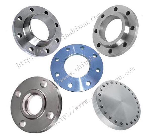 BS4504-PN10-Carbon-Steel-Flanges-show.jpg