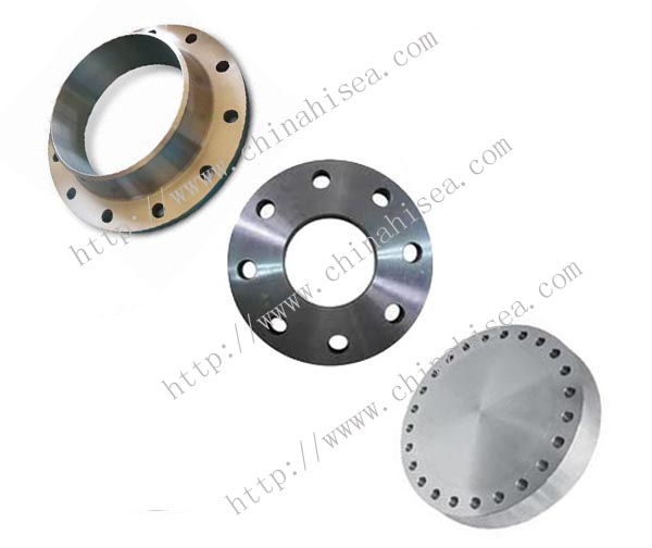 BS4504-PN2.5-Carbon-Steel-Flanges-show.jpg