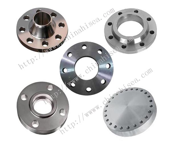 BS4504-PN6-Carbon-Steel-Flanges-show.jpg