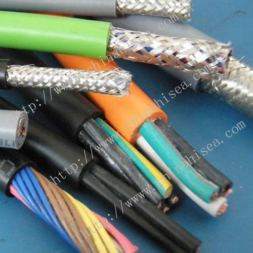 finished railway signal cable.jpg