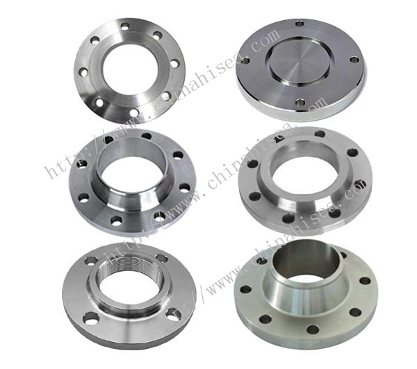 EN1092-1-PN100-Alloy-Steel-Flanges-show.jpg