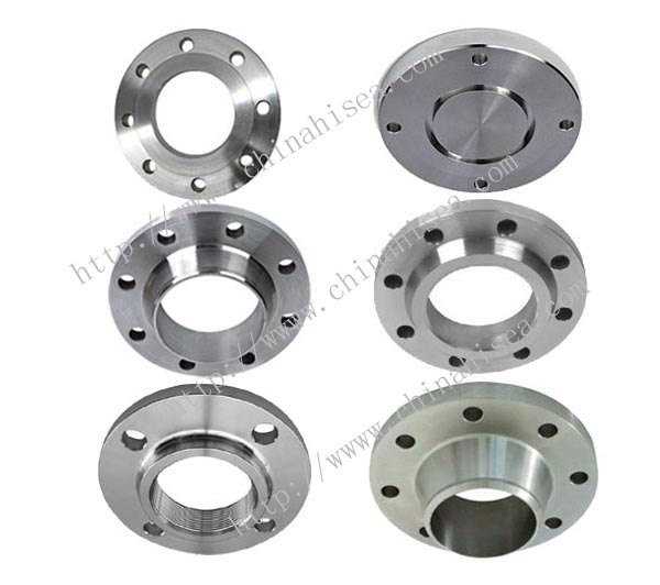 EN1092-1-PN63-Carbon-Steel-Flanges-show.jpg