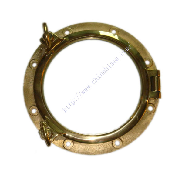 Brass-Bronze-Porthole-with-Spigot-Trim-Ring.jpg