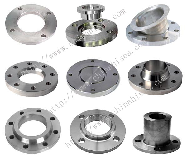 EN1092-1-PN40-Carbon-Steel-Flanges-show.jpg