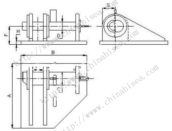 Towing-bracket-drawing.jpg