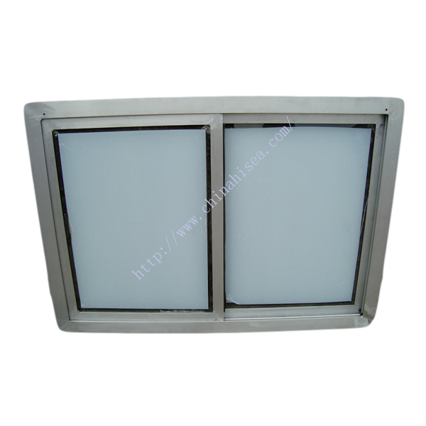 boat-double-sliding-windows.jpg